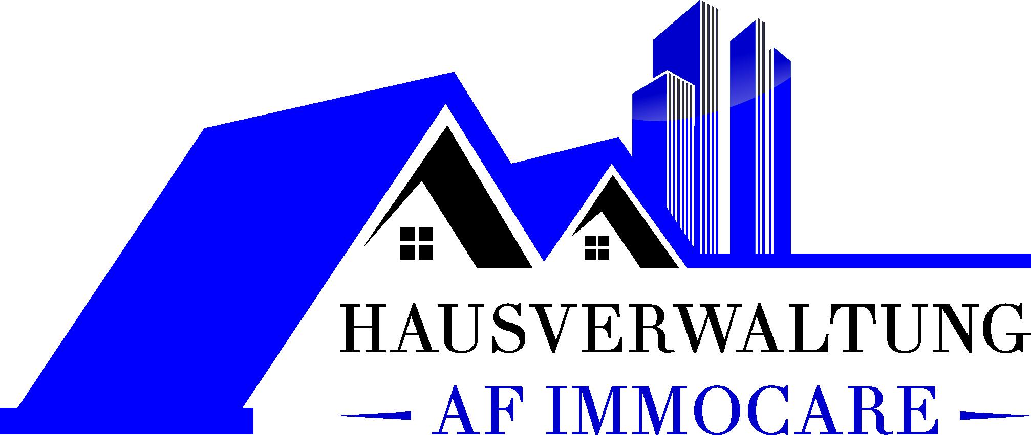 Hausverwaltung AF Immocare